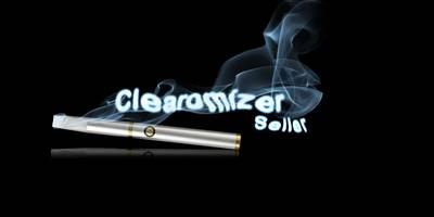 clearomizer-seller in Elsdorf im Rheinland