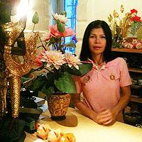 Thai massage gütersloh