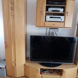 Bild zu Möbelbörse der Bruchsaler Tafel in Bruchsal