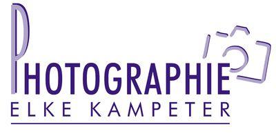 Photographie Elke Kampeter in Bielefeld
