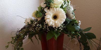 Stil & Blüte Blumenladen in Gera