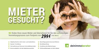 deinimmoberater in Alfter