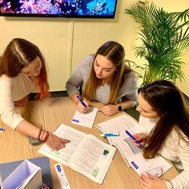 Bild zu Schülerhilfe Nachhilfe Buchholz in Buchholz