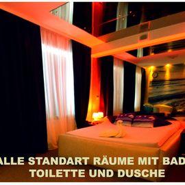 Bild zu Casanova XL Day & Nightbar in Hannover