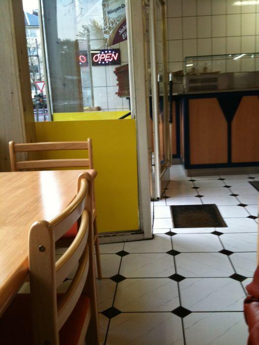 topolino pizza taxi 2 bewertungen wuppertal barmen br ndstr mstr golocal. Black Bedroom Furniture Sets. Home Design Ideas