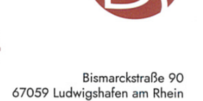 Stemmermann Rechtsanwälte in Ludwigshafen