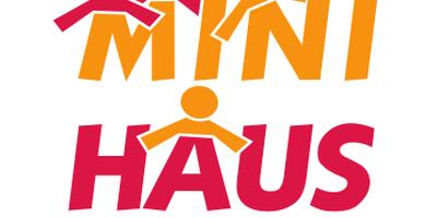 Minihaus München Kinderkrippen u. Kindergärten in München