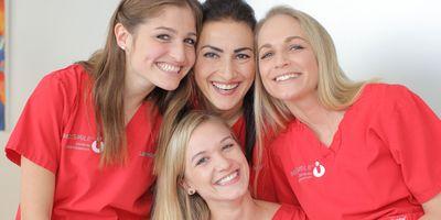 MED:SMILE® - Zahnarzt Mannheim - Dr Jäger, Dr Bitsch & Partner in Mannheim