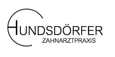 Hundsdörfer G. Dr.med.dent Zahnarzt in Gersthofen