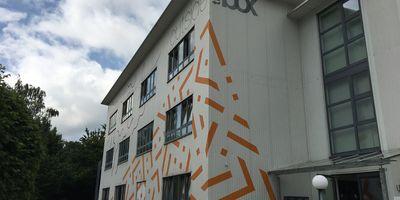 Contecta Immobilienverwaltung GmbH in Augsburg