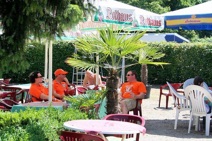 Pizzeria Restaurant Venezia 4 Fotos Lorrach Gruttweg Golocal