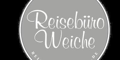 Reisebüro Weiche in Flensburg