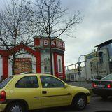 BAUHAUS Reutlingen in Reutlingen