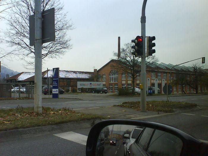 Bilder und Fotos zu Kohl Küchenkunst in Pfullingen, Marktstr