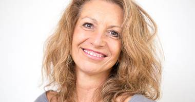 Frauen-, Ehe-, Paar-, Familienberatung, Coaching Rauch Sylvia Psychologische Beratung in Darmstadt
