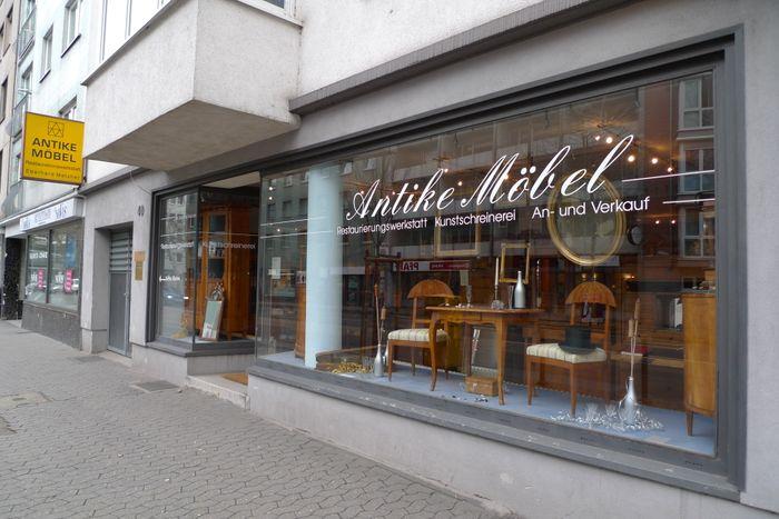 Antike Möbel Mainz antike möbel metzner 2 bewertungen mainz altstadt rheinstr