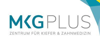 MKG Plus - Ihr Fachzahnarzt Zentrum in Münster