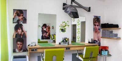 Creativ Hair in Bergisch Gladbach