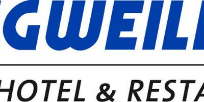Seligweiler Hotel & Restaurant in Ulm an der Donau
