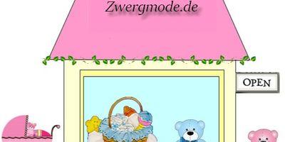Zwergenstübchen & Modeparadies in Amelinghausen