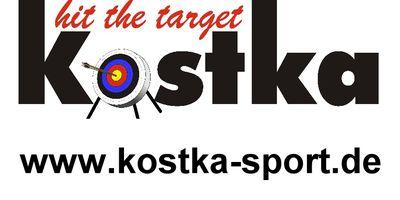 Kostka Bogensport und Armbrusttechnik in Lengerich in Westfalen