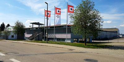 Meyer GmbH Straßen- Tief- und Landschaftsbau in Villingen-Schwenningen