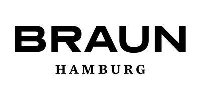 BRAUN Hamburg in Hamburg