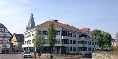 Kanzlei Kirchhoff in Soest