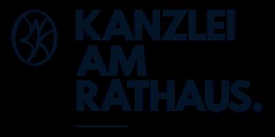 KAR-Rechtsanwälte Oehlert, Kaiser, Brunswick, Wassmann in Wedel
