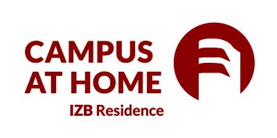 Campus at Home - IZB Residence in Planegg