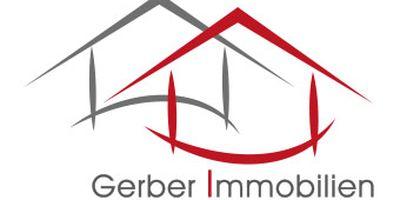 Gerber Immobilien in Steinhagen in Westfalen