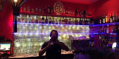 Indisches Restaurant »Aao Ji« Eichwalde in Eichwalde