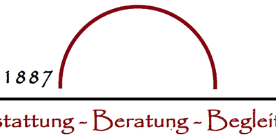 Bax Bestattungen Inh. Thomas Kronshage e.K. in Bielefeld