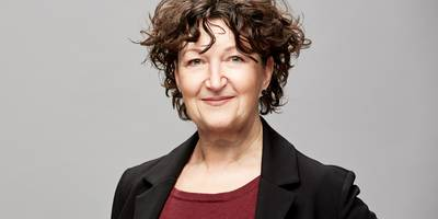 Systemisches Coaching & Supervision / Pascale Jenny in Karlsruhe