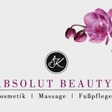 Kosmetikstudio Absolut Beauty in Ludwigsburg in Württemberg