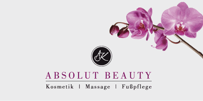 Kosmetikstudio Absolut Beauty in Ludwigsburg in Württemberg