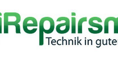 iRepairsmart - iPhone & Handy Reparatur Wuppertal in Wuppertal