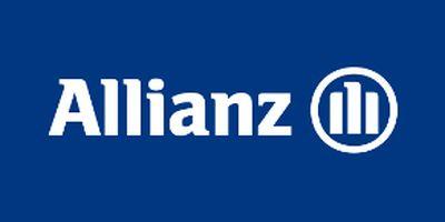 Allianz Versicherung Janet Schumann in Coswig