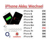 iVoodoo An und Verkauf in Köln