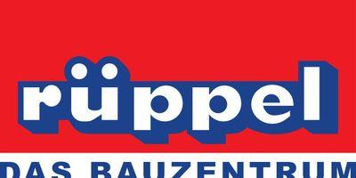 Bauzentrum Rüppel in Gelnhausen