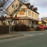 Grillrestaurant Nohra Inh. Karin Schmidt in Grammetal Nohra
