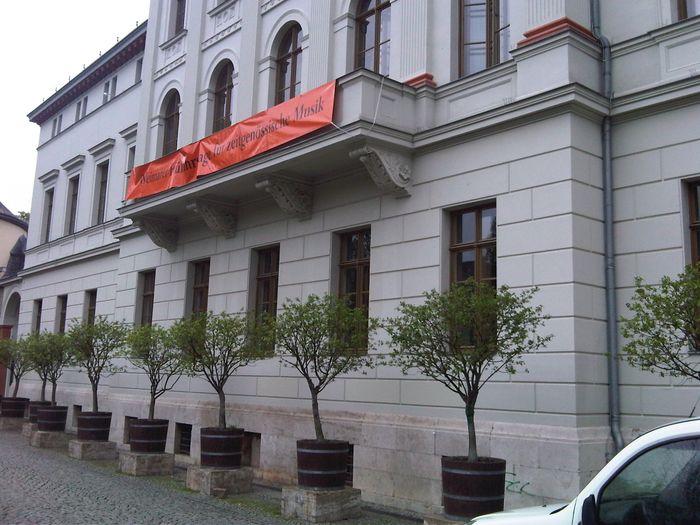 jugend und kulturzentrum mon ami 4 bewertungen weimar in th ringen altstadt goetheplatz. Black Bedroom Furniture Sets. Home Design Ideas