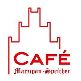 Bild zu Marzipan-Speicher-Café in Lübeck