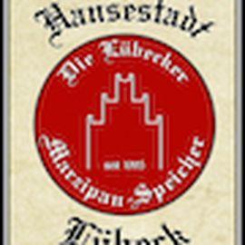 Bild zu Lübecker Marzipan-Speicher seit 1995 in Lübeck