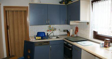 Ferienwohnung Haus Brigitte in Kehl