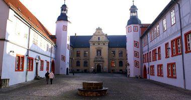 KVHS Helmstedt in Helmstedt
