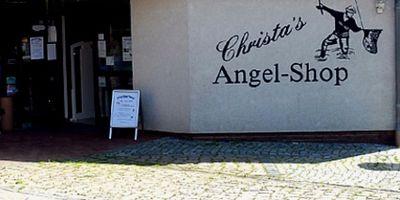 Christa's Angel-Shop Inh. Britta Jahr e. K. in Helmstedt