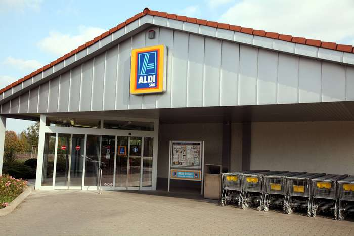 aldi s d 3 bewertungen bergisch gladbach bensberg am stockbrunnen golocal. Black Bedroom Furniture Sets. Home Design Ideas