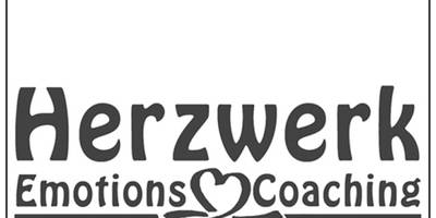 Herzwerk-ein Laden für Emotionscoaching Lydia Sauer-Sturmes in Pfaffenhofen an der Ilm