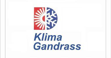Klima Gandrass - Inhhaber: Robert Niesler in Stuttgart